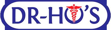 Dr Hoo's