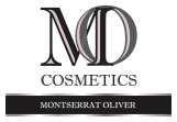 MO Cosmetics